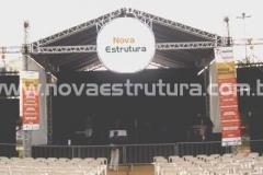 Palco-2-Aguas-NE-Live