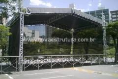 palco-2-aguas-3