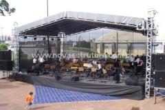 palco-2-aguas-4