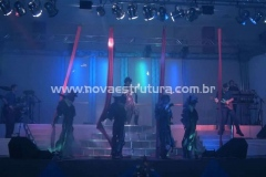 sao_paulo_show